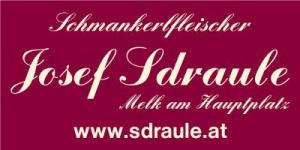 Schmankerlfleischer Josef Sdraule